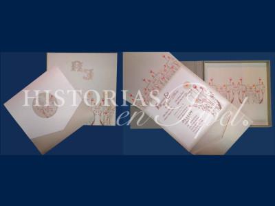 Caja Invitación para Boda 300C_CAMPIRANA