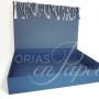 Cajas para Hogar Decoradas CR4