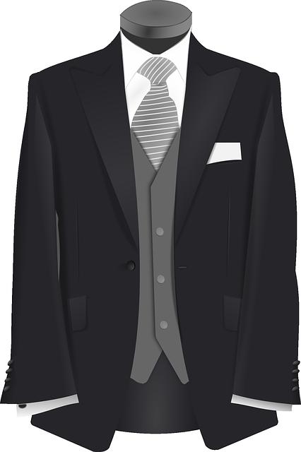suit-150302_640