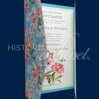 invitacion_boda_modelo_245p_b