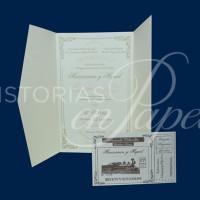 invitacion_boda_modelo_250_a