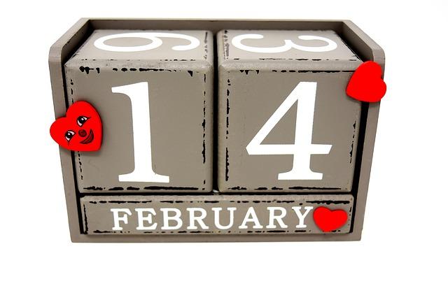 valentines-day-3109583_640
