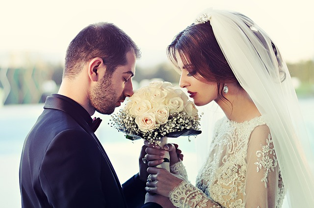 boda de cristal
