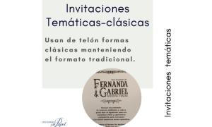 invitacion_tematica
