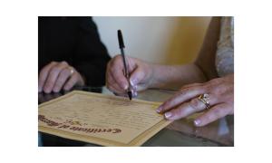 lista boda